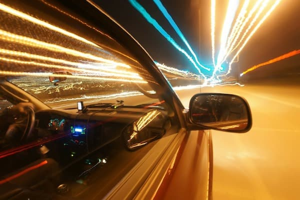 automotive Pixabay semiconduttori crisi