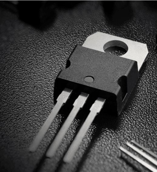 element14 Transistors eBook