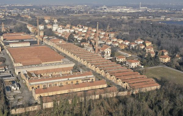 Assolombarda Industria Lombardia