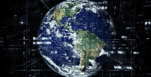 Internet of Things Osservatorio PoliMi pixabay
