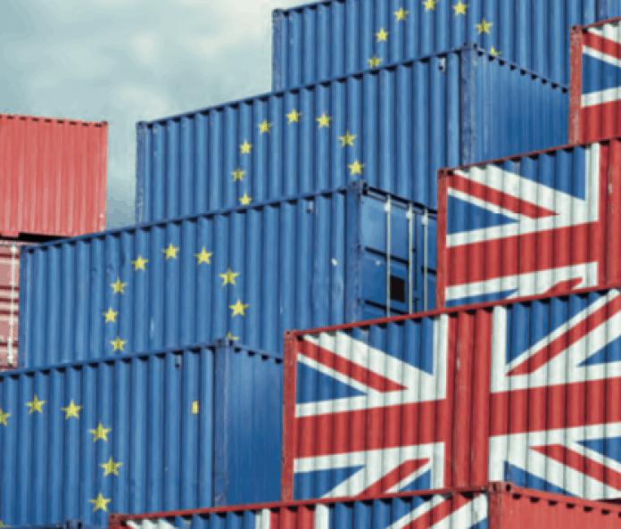 Nemko UK approval certificazione
