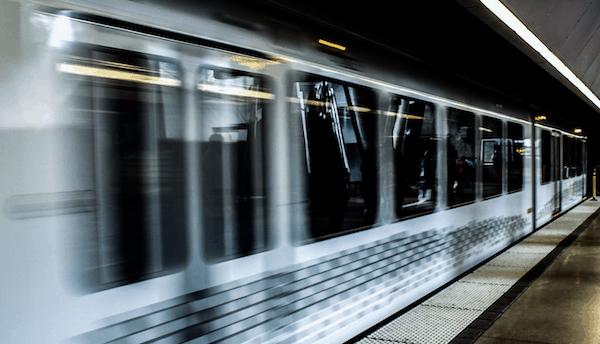 Rutronik Ferroviario pixabay
