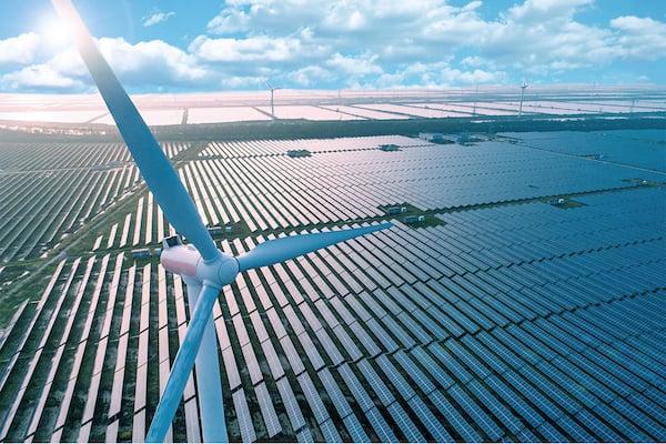 analog devices sostenibilità