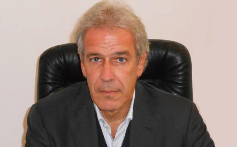Fabio Pietribiasi SpecialInd