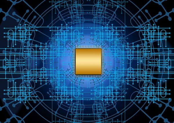 semiconduttori pixabay