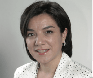 ANIE Antonietta Portaluri