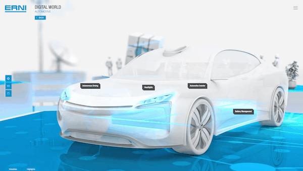 ERNI_World_Automotive