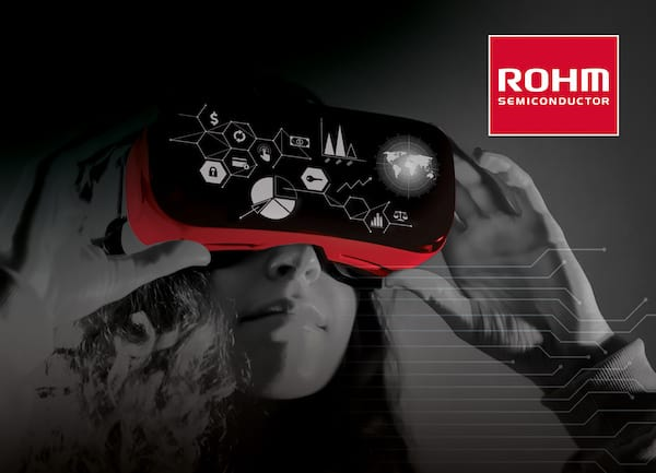 Rohm_Moving_Forward_2025