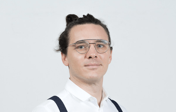innovation management Flavio Ubezio