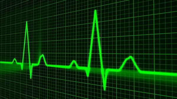 medicale Pixabay Frost & Sullivan
