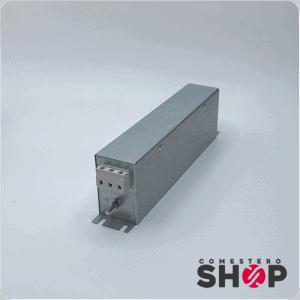 filtro-trifase-scatolato-comestero-shop