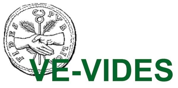 infineon VE-VIDES