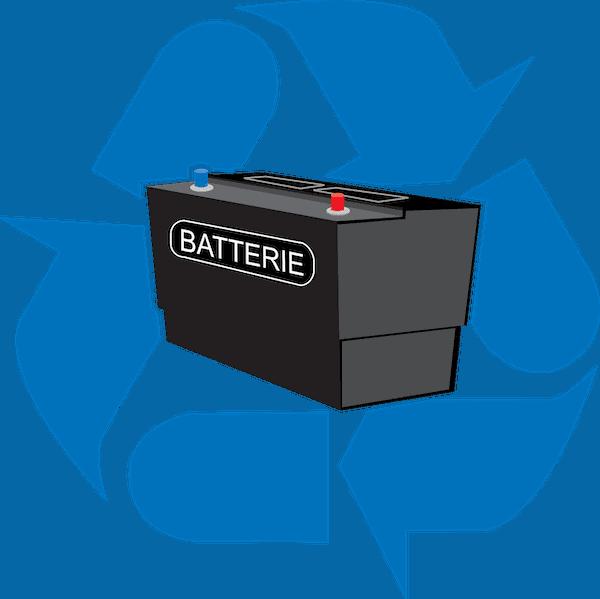 ricarica batterie veicoli elettrici