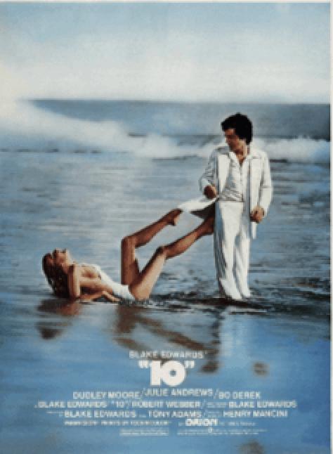 10 Editoriale Film