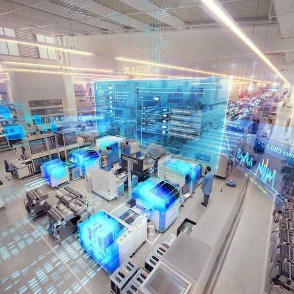 Siemens Digi-Key
