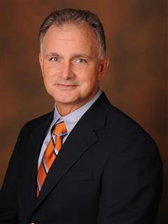 James H.  Sweat, PA