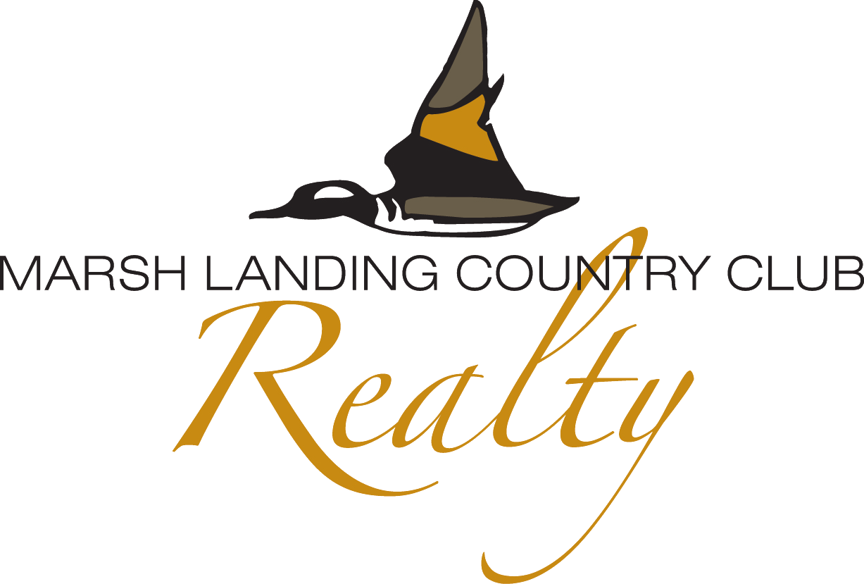 Marsh Landing Country Club Realty LLC
