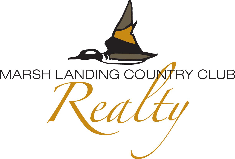 Marsh Landing Country Club Realty LLC