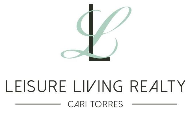 Leisure Living Realty