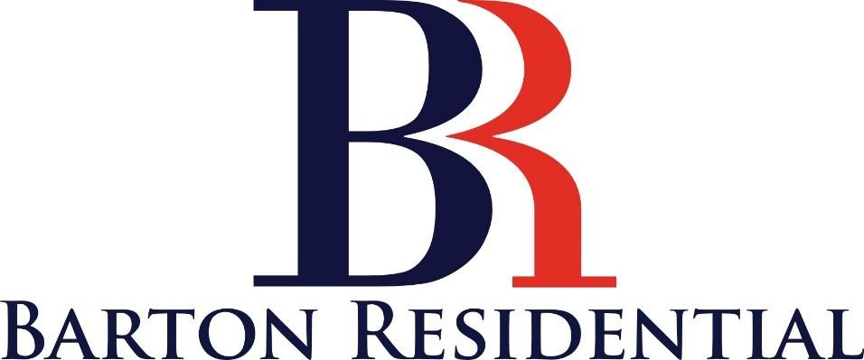 Barton Residential, LLC