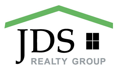 JDS Realty Group, Inc.
