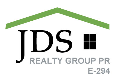 JDS Realty Group PR