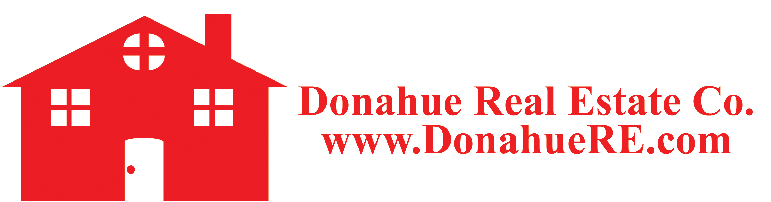Donahue Real Estate Co.