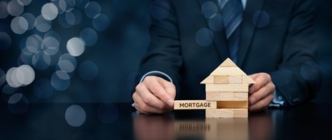 Tips for Paying Off Your Mortgage