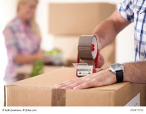 3 Best Practices for Packing Artwork
