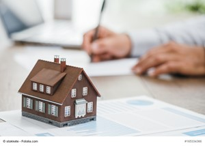 What Home Sellers Need to Include in a Property Listing