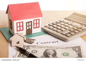 Will Your Homebuying Plan Work?