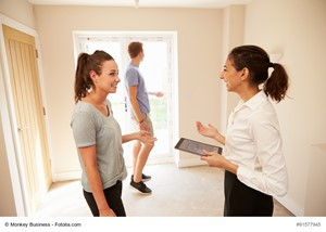 Small Things Can Attract or Repel Home Buyers