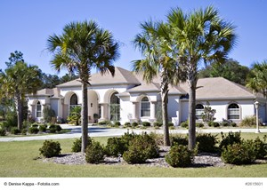 Initiate a Successful Florida Luxury Home Search