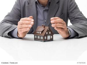Should You Forgo a Home Inspection?