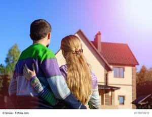 Manage Your Homebuying Expectations
