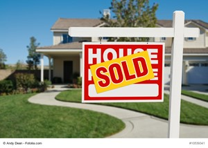 Prepare To Sell Your Home