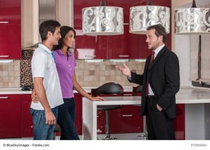 Become a Responsive Home Seller