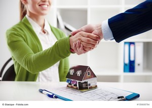 Make the Homebuying Process Quick and Easy