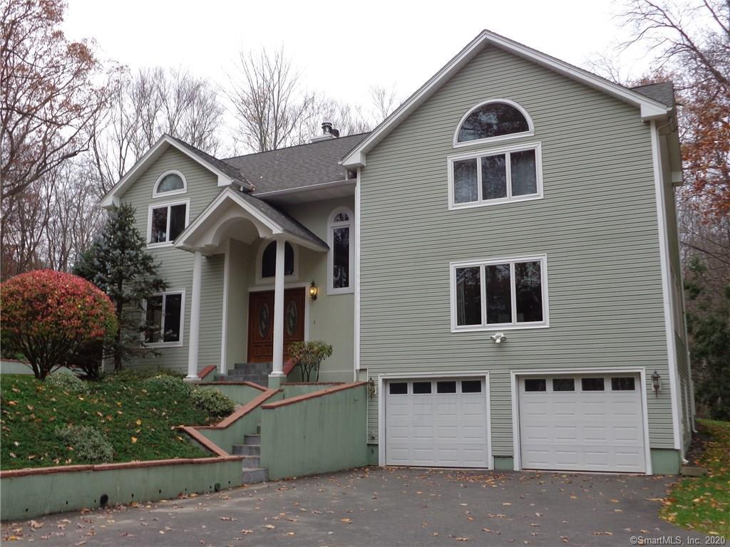 Another Property Sold -      14 Birch Ridge, Burlington, CT
