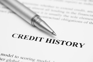 How Your Credit Score Can Get You a Better Mortgage Rate