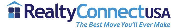 Realty Connect Usa LLC