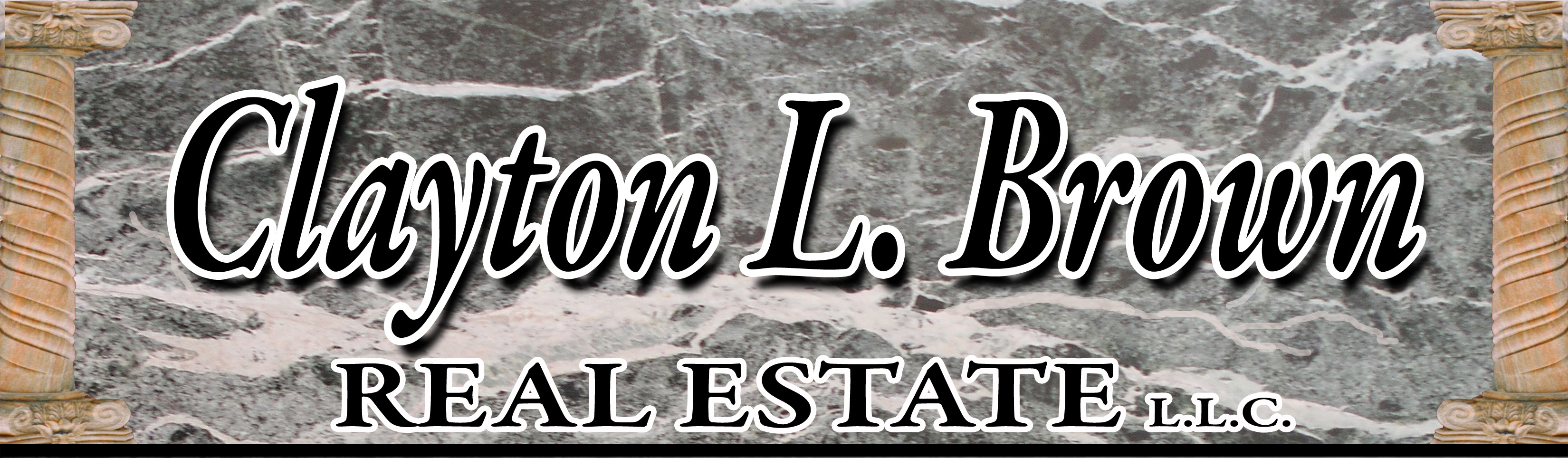 Clayton L Brown Real Estate LL