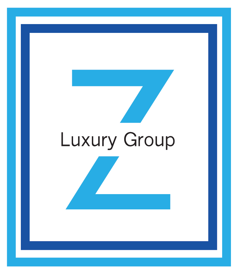 Z Luxury Group