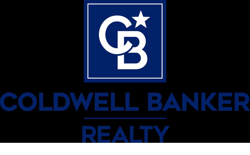 Coldwell Banker Realty - Framingham