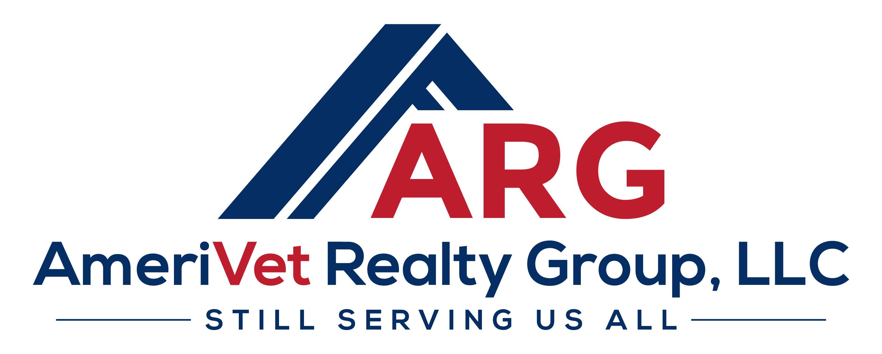 Amerivet Realty Group LLC