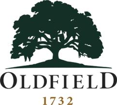 Oldfield Realty, LLC