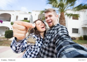 Should You Buy a Home? Key Factors to Consider