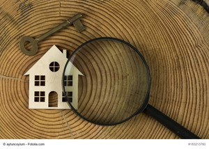 Why It's Worth Your Time to Conduct an In-Depth Home Search