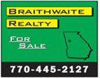 Braithwaite Realty