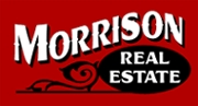 Tammy Morrison Real Estate